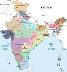 Service are provide entire India. - by Share Market & Insurance service Provider, mumbai