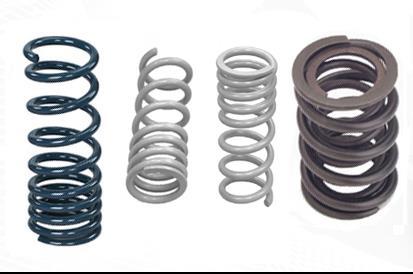 SS spring Manufacturers in Delhi NCR  We are best spring manufactures in Delhi. we also deals in Compression Spring, Torsion Spring,  More Details Visit us   www.jhsprings.com   - by J H Industries +91-9811102172, Delhi