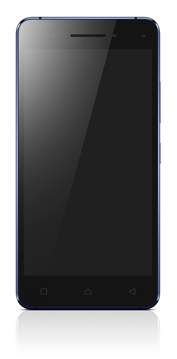 Lenovo Vibe S1 (4G, Dark Blue)  Buy: Lenovo Vibe S1 (4G, Dark Blue)   Product Details:      13MP primary camera with dual color flash and 'Dual selfie camera 8MP + 2MP'     5-inch (12.7 centimeters) IPS HD capacitive touchscreen with 1920 x - by Gadgetlelo.com, Noida