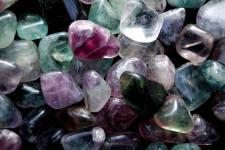 Crystal Therapy in Hyderabad  Crystal Therapy is the healing technique dedicated to the understanding of crystals and their role in healing mind, body and spirit. It is a method of healing with the use of crystals placed on or around the bo - by Natural Healing Therapy, Hyderabad