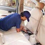 expert in car dryclean - by jsd drycleaners, faridabad