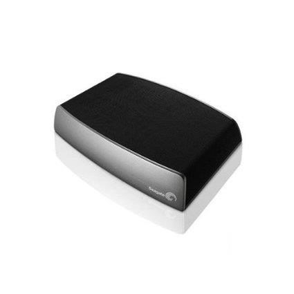 Seagate Central 3TB Personal Cloud Storage NAS  Rs. 10, 900  Buy: http://linksredirect.com?pub_id=3189CL3054& url=http%3A//www.amazon.in/gp/product/B00GIDIJ1U  Product Details:       Back up multiple PCs and Mac computers     Wirelessly st - by Gadgetlelo.com, Noida