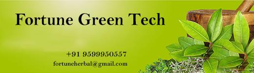 FORTUNE GREENTECH was found with a sole objective of taking ayurvedic and Cosmetic/Personal Care formulation to every home in India through network and franchise marketing. We provide Capsules, Tablets, Syrups, Oils, Creams and Eye drops pr - by Fortune Green Tech, Delhi