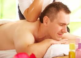 Balinese Massage Relaxing Aroma Massage: Aromatherapy uses essential oils that are thought to have healing properties. Aromatherapy massage is the alternative therapeutic technique which combines the natural therapeutic properties of the e - by Bharath family saloon, Bangalore