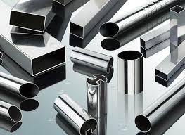 Stainless Steel and Pipe Manufacturer . - by Kissui Metaliks& Steels Pvt Ltd, New Delhi