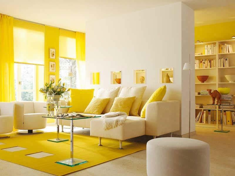 Get design your home @ natural colors - by NaturalColors, Hyderabad