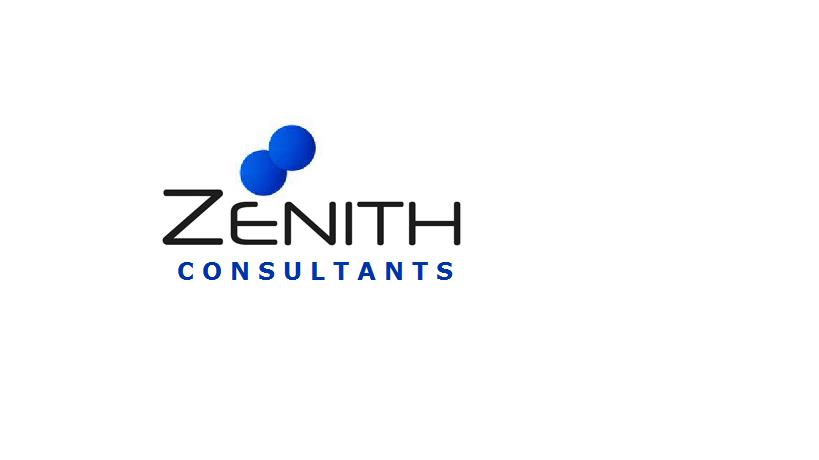 Zenith Consultants is a Consulting Firm specializing in Entry and Middle level positions. We firmly believe in devoting quality time towards our clients in understanding their requirements and dedication our entire resources towards fulfill - by Zenith Consultants, New Delhi