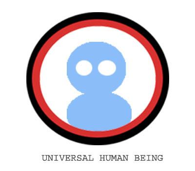 Hi, Friends, Here, Univesral Soul Mates Organizing UNIVESRAL HUMAN BEING FEST. Welcome to ALL HUMAN BEINGS. The One youth who frustrated with feelings like Religions Rules, Caste Rules, Reservation Rules, Male Or Female Gender Rules, Presen - by universal soul mates, HYDERABAD