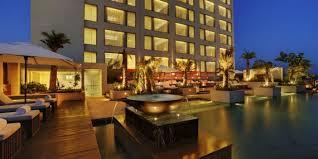 We have carried out Valuation of Hotels. Such As Ista (Hyatt), Utsav, New Leaf etc. - by Joshi Consultants, Pune