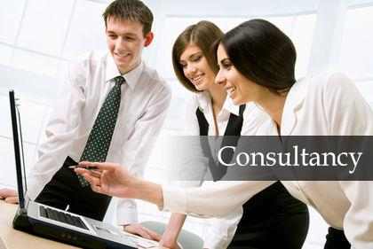 ALKE Advisors aimed at providing business planning and start-up consulting with invaluable support and handholding to avoid mistakes and save management time in dealing with business practices, financial considerations, statutory compliance - by Alke Advisors Private Limited, South Delhi