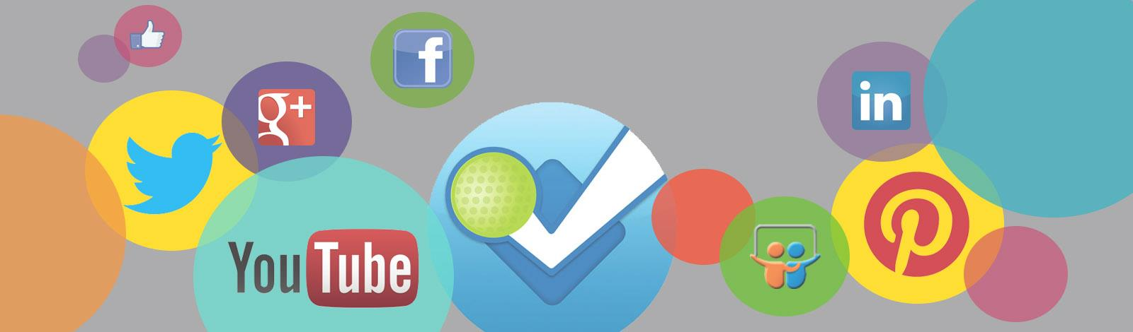 Social media Marekting - by Mohira Studio, Udaipur