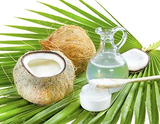 Aura Aspects produces the best quality Virgin coconut Oil - by Aura Aspects, Vasco
