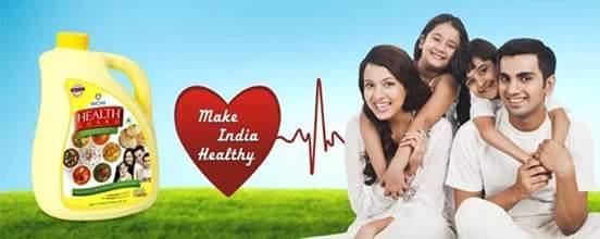 Importance of Insurance - by Share Market & Insurance service Provider, mumbai