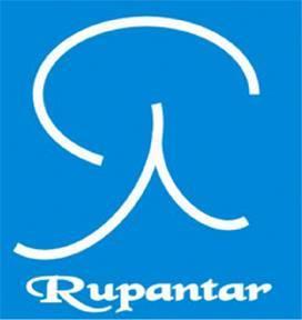 www.rupantar.com - by biplab, Joynagar