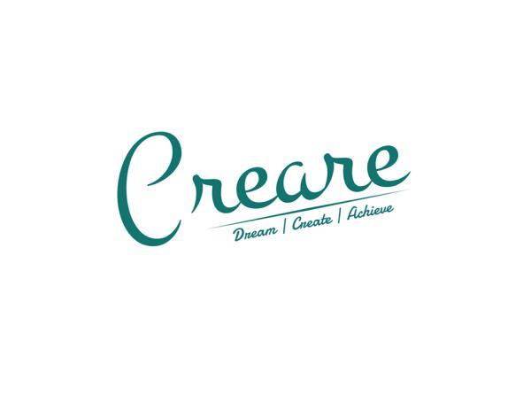 Creare Ads - by Creare, Bangalore