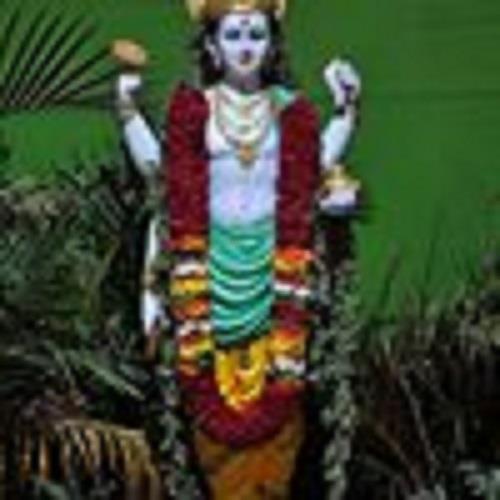 dhanwantri the god of health - by SRI SAI SRINIVASA AYURVEDIC CLINIC, HYDERABAD