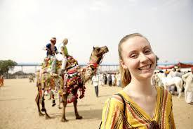 http://www.visitallindiatour.com/  http://www.tripadvisor.in/ShowTopic-g304555-i4767-k8927827-Great_Experience_Great_Introduction-Jaipur_Rajasthan.html - by Visit All India Tour, Jaipur