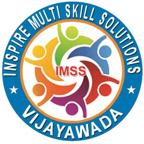 Inspire Multi Skill Solutions - by Inspire Multi Skill Solutions, vijayawada