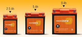 Powerzone Inverter battery price:12000 Rs(Discount Offer) - by M K Enterprises, Ajmer