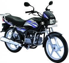 Used bike showroom in kalyan nagar  contact-9845606060 - by NR MOTOR WORLD, Bengaluru