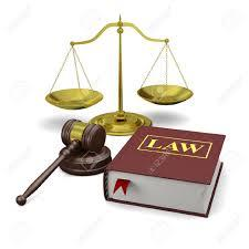 Ask your lawyer! - by Abuthalha & Associates,  NAGAPATTINAM