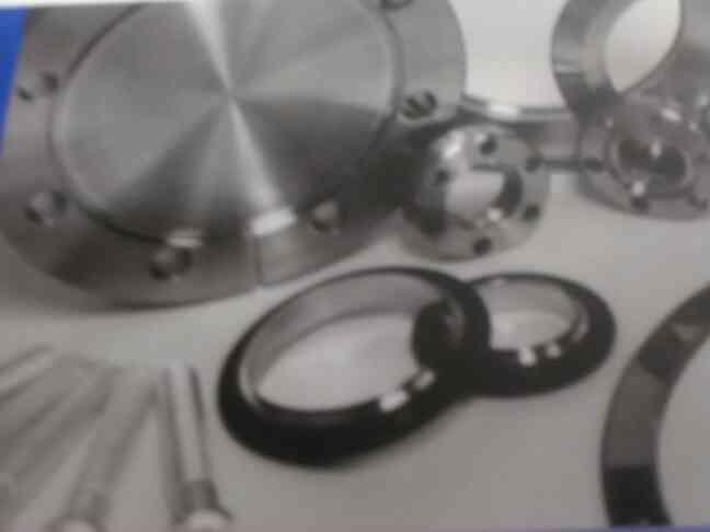 Gasket and mechanical seal supplier in indore - by Hrishikesh Technocom, Indore
