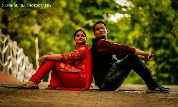 Pre-Wedding photo shoot Best Photographers in Hyderabad - by Best Photographers, Hyderabad