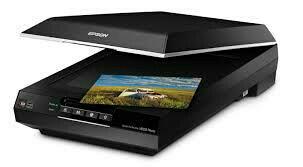 Scanners - by GM Infotech India, Bengaluru