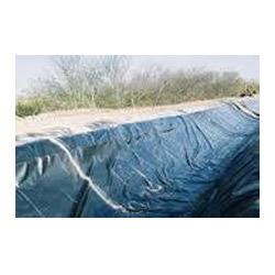 HDPE Tarpaulin Manufacturer in Pune. We create customized plastic tarpaulin as per client requirement length and breadth. - by Siddhivinayak Plastic Industries, Pune