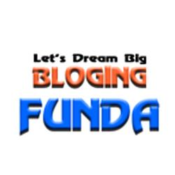 BloggingFunda - A Community of Bloggers is a channel partner for teaching about How to Blog and Blogging to increase search engine ranking and organic search traffic.  http://blogingfunda.blogspot.in - by Advanced IT Centre, Nabha