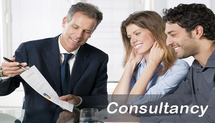 We are a customer focused consulting firm with the most innovative tool set to assist our clients. http://alke.in/  business valuation services in hauz khas,  business valuation services in south delhi,  Incorporation Services in south delh - by Alke Advisors Private Limited, South Delhi