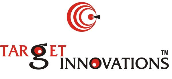TARGET INNOVATIONS ™ are the manufacturer and exporters of metal detection and other product inspection systems from Goa, INDIA.  Target Innovations had already established and successfully maintained business alliances with several reputed - by TARGET INNOVATIONS, Vasco Da Gama