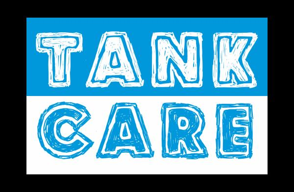 Tank Care - Best Underground and Overhead Water Tank cleaning Service by Shree Samarth Krupa Corporation, Mulund - by Shree Samarth Krupa Corporation, Mumbai