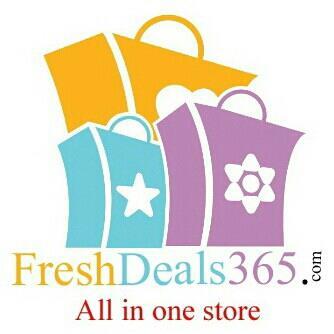 www.freshdeals365.com - by Freshdeals365.com, kadapa