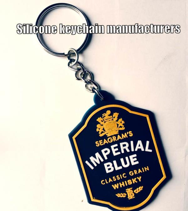 Pvc keychains  Keychain manufacturers in delhi. We are manufacturers of silicone keychains.  Call now for bulk enquiry 1800-3002-9898 - by Promotional keychains | Wholesale Rubber keychains | Toll Free 1800 3002 9898, Delhi