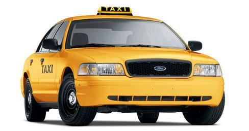 New cabs available here . - by Ajmeri Gate Taxi Stand, jaipur