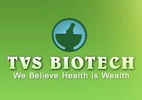 TVS Biotechwas incorporated in the year 2006. It is situated at Salem in Tamil Nadu. Our CEO, Mr. T. Subramanian, with his enterprising skills, has taken the company to the newer heights. He has an experience of more than 2 decades in thi - by TVS Biotech, salem