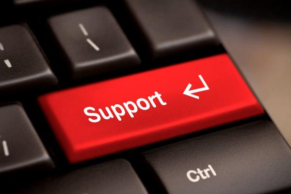 We are your tech friend. Feel free to contact us.  Contact us: urtechfriend@outlook.com  - by vsupport, new delhi