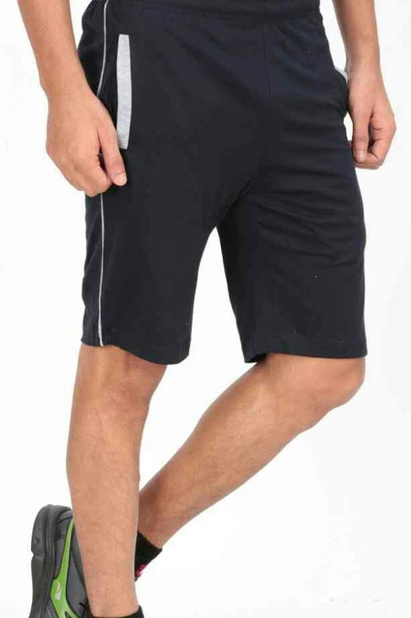 Men Shorts  - by Indianenginer, Tiruppur