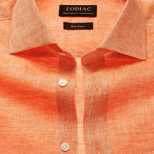 Zod Updates - by The Home Shope, bangalore