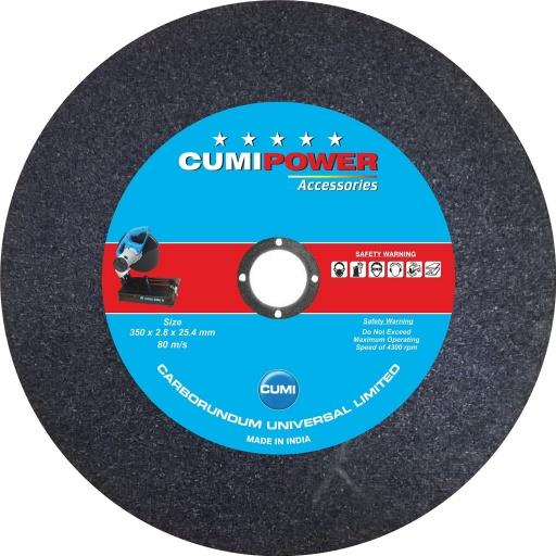 """Product Specification for """"Cumi Alo Resin Cloth Belts- AJAX-Bj XG861, 50 X 3500 Mm""""  Brand NameCUMI Size50 x 3500 mm Length3500 mm Width50 mm Number of Items in Pack75 Item CodeABA17005003500 - by IndianNest, Mumbai"""