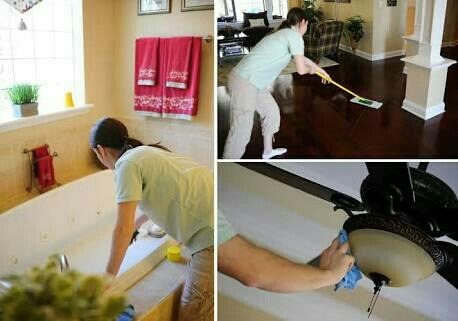 we are the cheapest house keeping services in pallavaram - by Victory  Enterprise, Chennai
