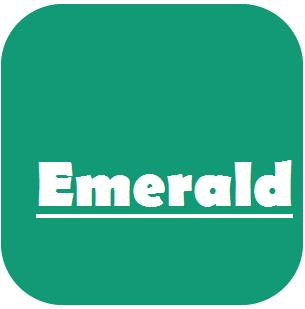 The place where you can get everything as per your requirement at a cheapest possible prize guarenteed. - by emerald kolkata, kolkata