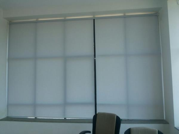 Roller Blinds Suppliers Roller Blinds Suppliers in Bangalore Roller Blinds Roller blinds continue to offer perhaps The most practical style of window shading  Roller blinds suitable for almost any Part of your house or office Roller blinds  - by Srilakshmi Enterprises Roller Blinds Dealers in Bangalore, Bangalore
