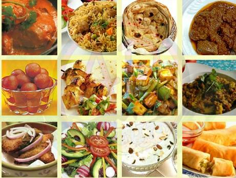 The love for good food makes us to take up any move and we do not stop until the need is fulfilled. We are providing you best caterer service in south delhi. - by Gupta Caterers +91-9810597532, North East Delhi