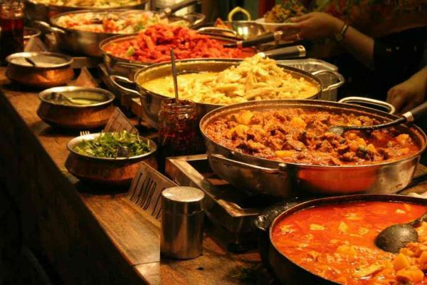 Unfortunately, catering is to be most important, food isn't the only thing and you need to find a best caterer service in south delhi. If yes# the  gupta caterer here for you. - by Gupta Caterers +91-9810597532, North East Delhi