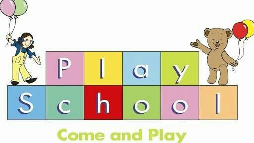 we are the Best Nursery And Primary School In Othakkadai - by Holly Cross Nursery And Primary School Othakkadai, madurai