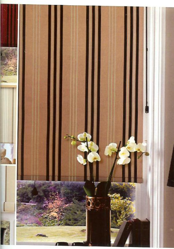 Roller Blinds Supplier In Bangalore,  Roller Blinds Distribute In Bangalore,  Roller Blinds Manufacturer In Bangalore Roller Blinds Dealers In Bangalore,  Roller Blinds Service Provider In Bangalore,  Roller Blinds Distributors In Bangalore - by Srilakshmi Enterprises Roller Blinds Dealers in Bangalore, Bangalore