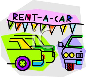 taxi available for jaipur sideseeing(jaipur darshan) city palace , jantar mantar , hawa mahal, jal mahal , nhargarh, jaigarh, amer fort, albert hall museum , zoo , birla mandir etc  - by Ajmeri Gate Taxi Stand, jaipur