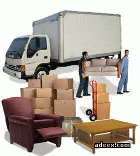 Best packers and movers in Hosur road - by Shri Ram Movers And Packers, Bangalore